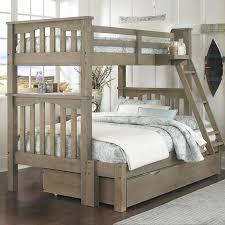 Futon Bunk Bed Walmart Bunk Bed Futon Bunk Bed Walmart Maddie