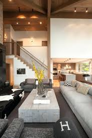 interior design on pinterest u2013 purchaseorder us
