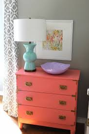 Simply Spray Upholstery Paint Walmart Diy Dresser Transformation Claire Brody Designs Walmart