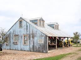 best antique shopping in texas 41 best junkin in tx images on pinterest flea markets antique