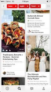 plant sale u2013 alta peak 37 best wedding cookies images on pinterest sugaring custom