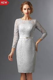 Dress Barn Mother Of The Bride Dresses Modest Mother Of The Bride Dresses With Sleeves Snowybridal