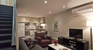 meriton appartments sydney sydney meriton serviced apartments danks street waterloo