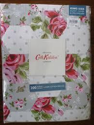 Cath Kidston Duvet Cover Sale Elegant Cath Kidston Single Duvet Cover And Cath Kidston Patchwork