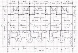 category house plans interior4you