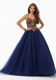 mori lee prom dressed in time wisconsin premier prom u0026 pageant dresses
