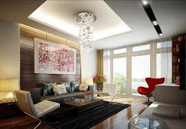 ideal home interiors awesome house interior gallery best inspiration home