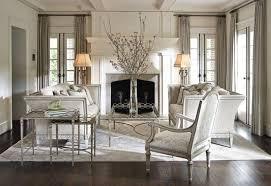 home fashion interiors custom window treatments best products with custom window