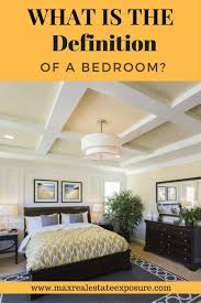 What Is The Meaning Of Interior What Is The Legal Requirement For A Bedroom