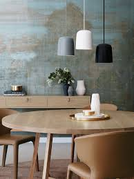 Beacon Lighting Pendant Lights Clayton Ceramic Pendant The Wall Finish In The Background