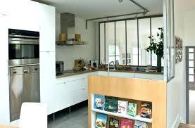 plan de travail separation cuisine sejour plan de travail separation cuisine sejour stunning meuble sparation