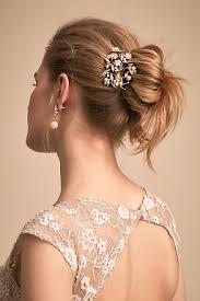 wedding hair accessories wedding hair accessories bohemian hair accessories bhldn