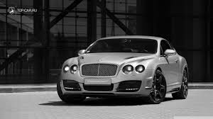 bentley mulsanne matte black bentley mulsanne interior 2015 wallpaper 1920x1080 29372