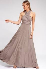 maxi dresses for a wedding day wedding guest dresses and wedding guest attire lulus com