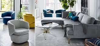 living room inspiration living room inspiration west elm