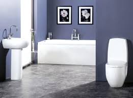 bathroom home design best purple paint colors u2013 alternatux com