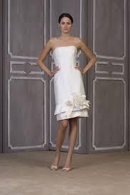 17 best short dress images on pinterest short dresses