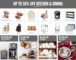 kitchen collection coupon code 100 images kitchen collection