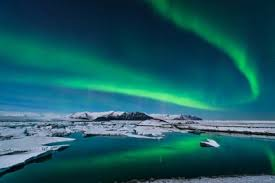 northern lights trip iceland northern lights and iceland holidays iceland holidays charter travel