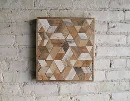 wood wall art wood art reclaimed wood wall art wood decor