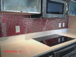 deco carrelage cuisine decoration faience pour cuisine model de faience pour cuisine 3