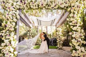 wedding venues southern california southern california wedding venues brilliant bridal