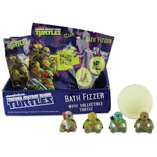 teenage mutant ninja turtle bathroom c bathroom accessories