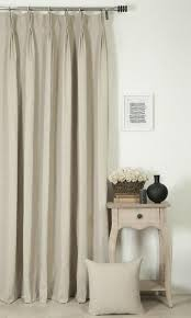 pictures of curtains linen curtains drapes drapery with free shipping i spiffy spools