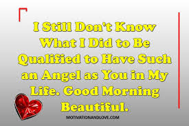 200 sweet morning messages for him or motivation and