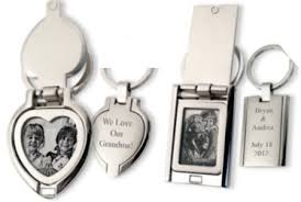 Engravable Items Personalized Gifts Create Lasting Memories Things Engraved