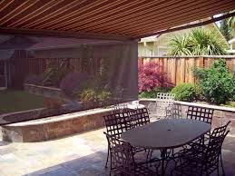 Allen Roth Patio Furniture Covers - allen roth patio furniture covers patio decoration