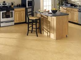 Cork Flooring In Kitchen by 58 Best Flooring Images On Pinterest Vinyl Tiles Flooring Store