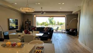 interior design courses from home cool home loretta malandro u0027s modern phoenix biltmore estates home
