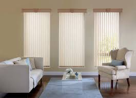 Livingroom Window Treatments Blinds From Traditional Living Room By Wood Living Room Blinds