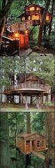 design your own deck home depot treehouse kits home depot of your own handmade fiary tree house