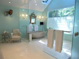 bathroom homey inspiration designer showers bathrooms 16 master