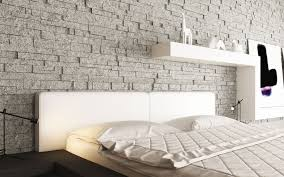 bedroom contemporary design modern bedroom sets modani platform