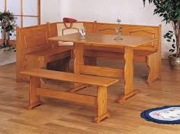 kitchen booth table 25 best kitchen booth table ideas on