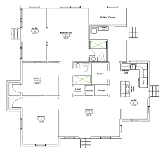 90573d1366222779 very bad flow any thoughts house layout revised
