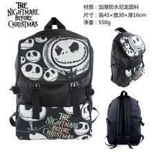 nightmare before bag reviews shopping nightmare