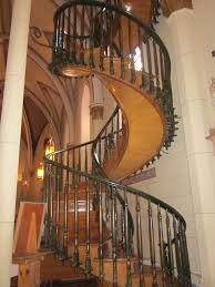 5 world famous staircases6 unique staircases around the world