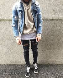 Guys Wearing Skinny Jeans Pinterest U2022itsmeaidan U2022 U2026 Pinteres U2026
