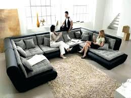 Sectional Sofas U Shaped U Shaped Living Room Awesome U Shaped Couches U Shaped Living Room