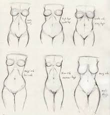 a small collection of feet tutorials hope you like it draw