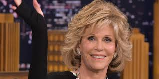 jane fonda 1970 s hairstyle 28 common mistakes everyone makes in jane fonda hairstyle jane