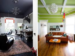 painted ceiling painted ceilings interior design advice and