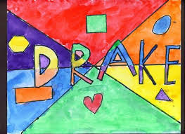 art makes kids smart 4th grade complementary colors color wheel