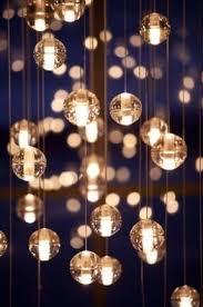 Outdoor Pendant Lights Outdoor Hanging Pendants Foter