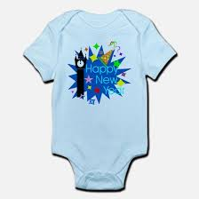 new year baby clothes new years baby clothes cafepress
