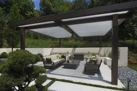 Outdoor Patio Furniture Atlanta by Patio Closure Tags Awesome Pergola Atlanta Awesome Rustic
